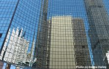Chicago_Architecture_Foundation_Walking_Tour_reflections_Donna
