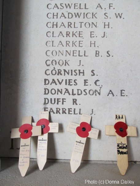 Flanders_Fields_Menin_Gate_Names_2