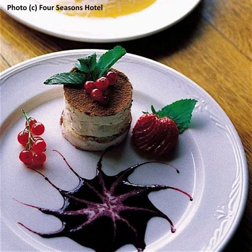 Four_Seasons_Hotel_Loch_Earn_15_Dessert_Plate