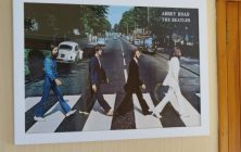 Four_Seasons_Hotel_Loch_Earn_5_Beatles_Chalet_Abbey_Road