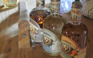 George_Washington_Whiskey_Distillery_Bottles