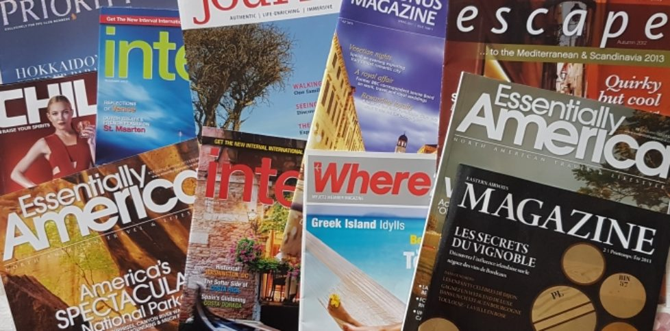 Magazine covers_featured_image