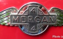 Morgan_badge