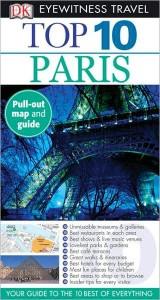 top ten paris