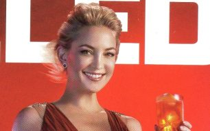 Kate Hudson Featured Image