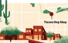 Tucson_BeerAdvocate_featured_image