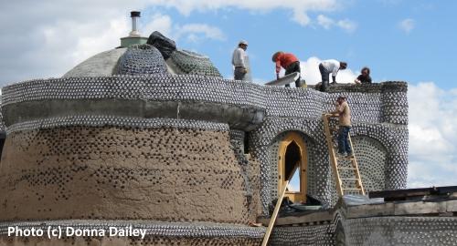 Ten_Top_Things_to_Do_Taos_Building_Earthship