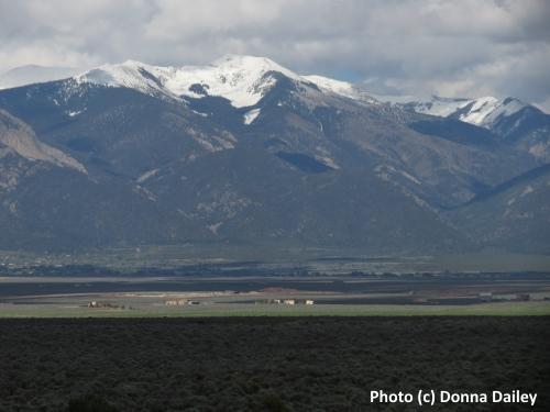 Ten_Top_Things_to_Do_Taos_Mountains_around_Taos