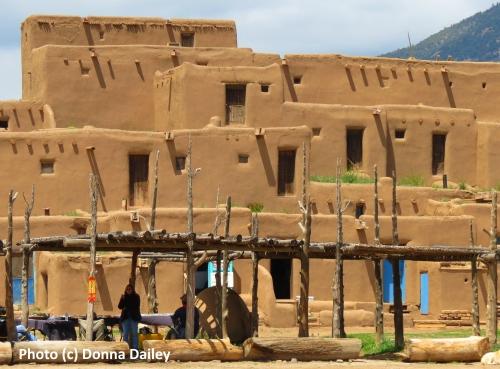 Ten_Top_Things_to_Do_Taos_Pueblo_Visit