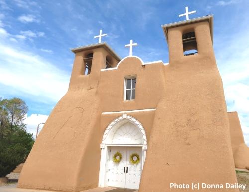 Ten_Top_Things_to_Do_Taos_San_Francisco_de_Asis_Mission_Church
