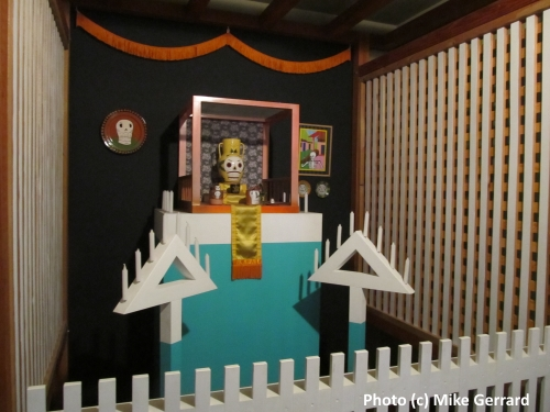 Ten_Top_Things_to_do_in_Taos_Harwood_Museum_Art