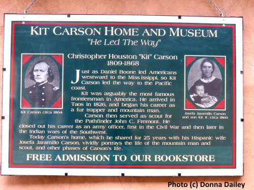 Ten_Top_Things_to_do_in_Taos_Kit_Carson_Home_Museum