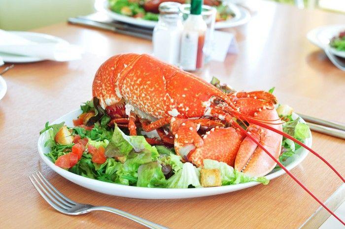 Eeusk-Oban-lobster