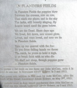 Flanders_Fields_Poem_Words