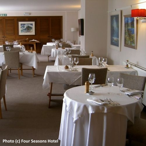 Four_Seasons_Hotel_Loch_Earn_13_Restaurant