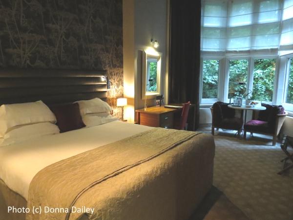 Jesmond_Dene_House_Our_bedroom
