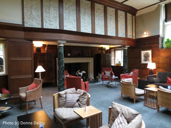 Jesmond_Dene_House_lounge