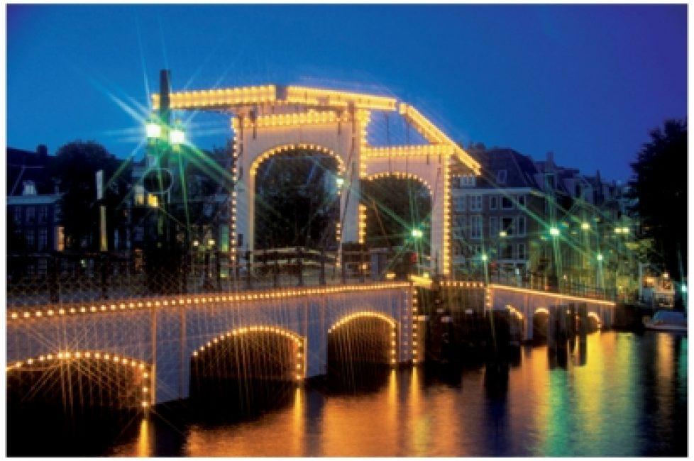 Amsterdam_Skinny_Bridge