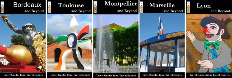 Beyond-Travel-Guides-5-covers