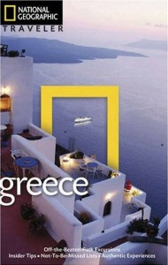 Nat Geo Greece 2009