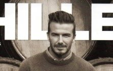 Chilled Volume 8 Issue 5 Heritage Issue David Beckham Cover as featured image