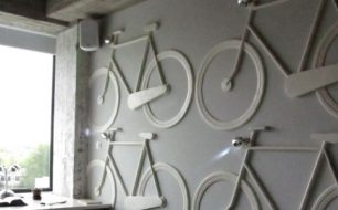 Volkshotel_Amsterdam_White_Bicycles_room_featured_image