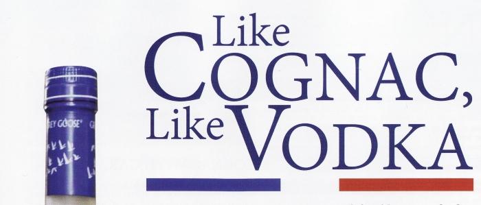 Like_Vodka_Like_Cognac_Featured_Image