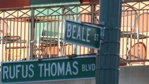 Beale_Street_Sign_Memphis