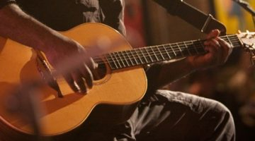 Nashville_Featured_image