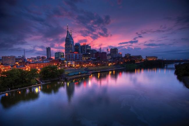 Nashville_Night_Skyline