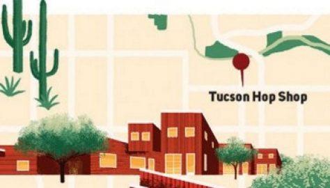 Tucson_BeerAdvocate_featured_image