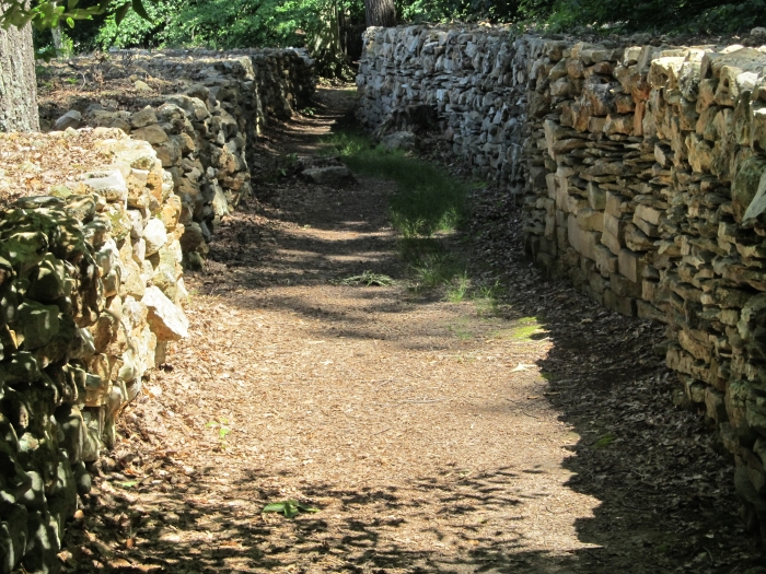 toms-wall-near-florence-alabama-1