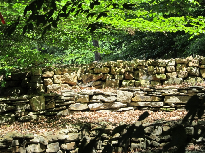 toms-wall-near-florence-alabama-3