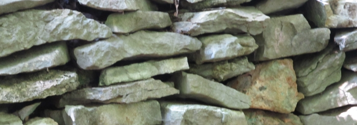 toms-wall-near-florence-alabama-featured-image