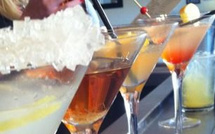 Phoenix_Cocktail_Bars_Citizen_Public_house_featured_image