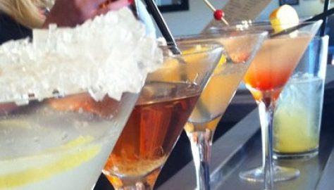 Phoenix_Cocktail_Bars_Citizen_Public_house_featured_image