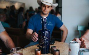 Desert-Door-Texas-Sotol-Distillery-7