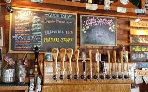 Flagstaff-Brewing-Company-Flagstaff-Arizona-1-525